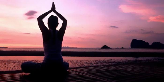 Corso Yoga- piazza firenze